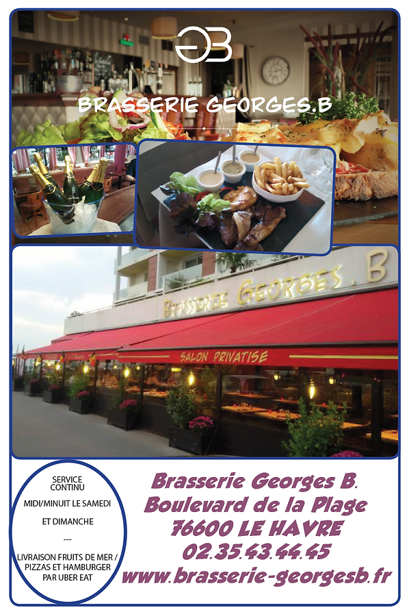 Brasserie Georges.png