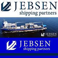 jebsen-shipping-partners-logo-500x500.jp