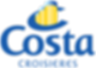 Costa_Croisieres_LOGO.svg.png