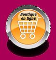 logo boutique en ligne.png