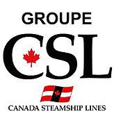 csl-logo-500x500.jpg