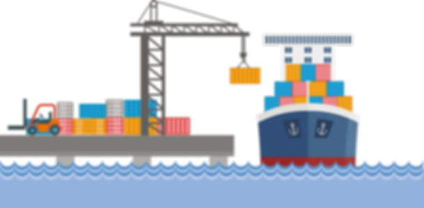 kisspng-export-goods-and-services-tax-im