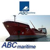 abc-maritime--logo-500x500.jpg