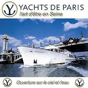 yachts_de_paris_logo_500x500.jpg