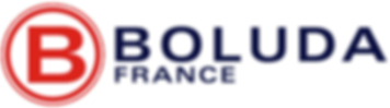 boluda_logo-1.png