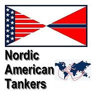 nordic-american-tankers- logo-500x500.jp