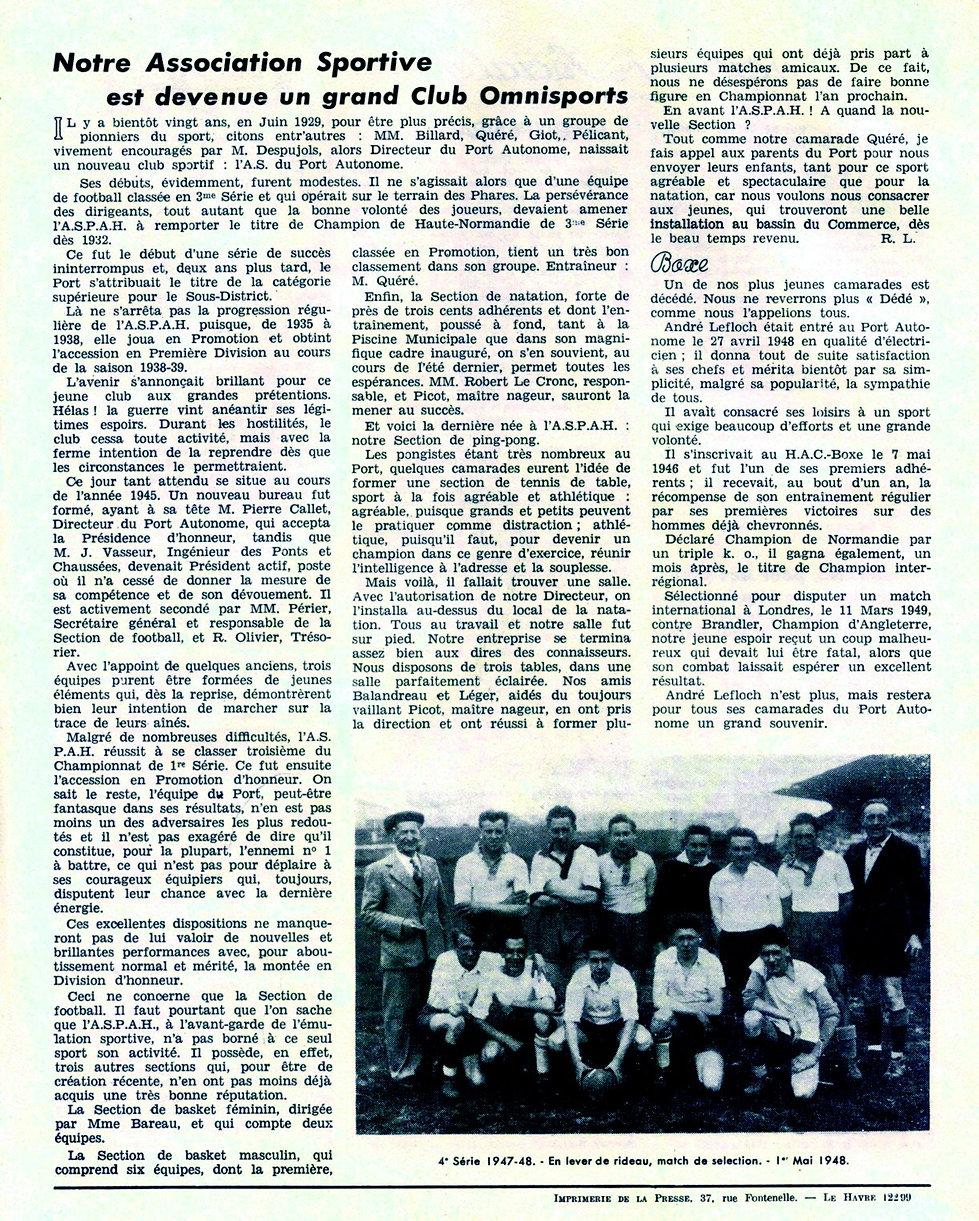 Avril 1949 8.jpg