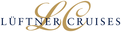 Lüftner_Cruises_logo.svg.png