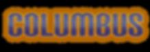 columbus.png