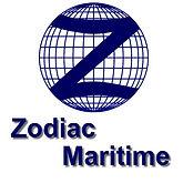 zodiac-maritime-logo-500x500.jpg