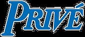 Prive-logo.png