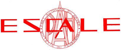 logo_escale_rouge.jpg