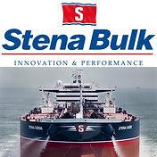 stenabulk-logo-50x500.jpg