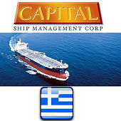 capital-management-logo-500x500.jpg