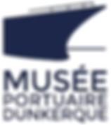 logo-musée-dunkirk.png