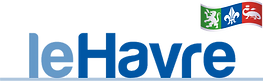 logo_VDH_Quad.png