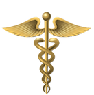 symbol-of-medicine.png