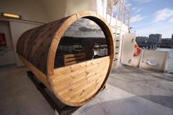 sauna_polarfront