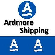 ardmore_shipping_logo_500x500.jpg