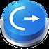 kisspng-computer-icon-brand-trademark-pe