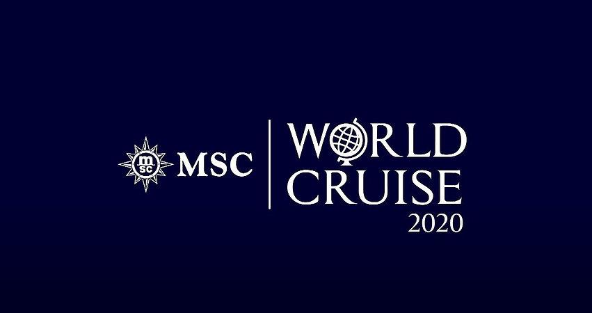 MSC World Cruise 2020.jpg