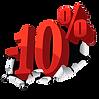kisspng-discounts-and-allowances-net-d-service-cash-shop-10-5ac6e46e2f5761.902006311522984