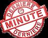 dernire-minute.png