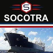 socotra-logo-215x215.jpg