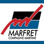 marfret-logo-500x500.jpg