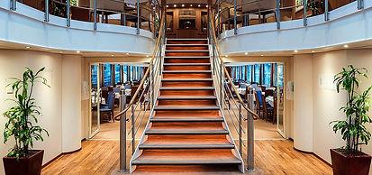 river-cruises-panoramic-views-nicko-cruises.jpg