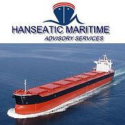 hanseatic-maritime-logo-500x500.jpg