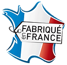 Logo-fabrication-francaise.png