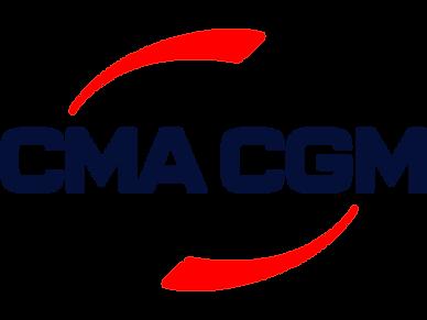 CMA_CGM_Company_Logo.png