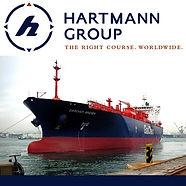Hartmann_Group_logo_500x500.jpg
