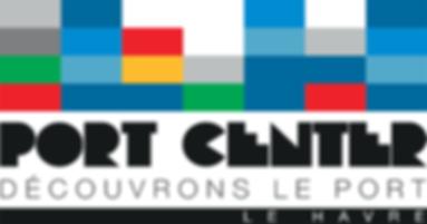port-center-le-havre-fb.png