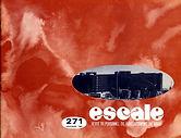 271_revue_escale_pah.jpg
