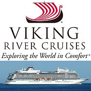 viking-cruises-logo-500x500.jpg