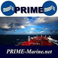 prime-tanker-logo-500x500.jpg
