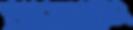Logo_Phoenix_Reisen_Bonn.svg.png