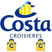 costa-logo-500-500.jpg