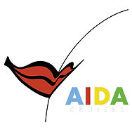 aida-logo-500x500.jpg