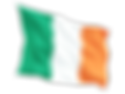 irlande.png
