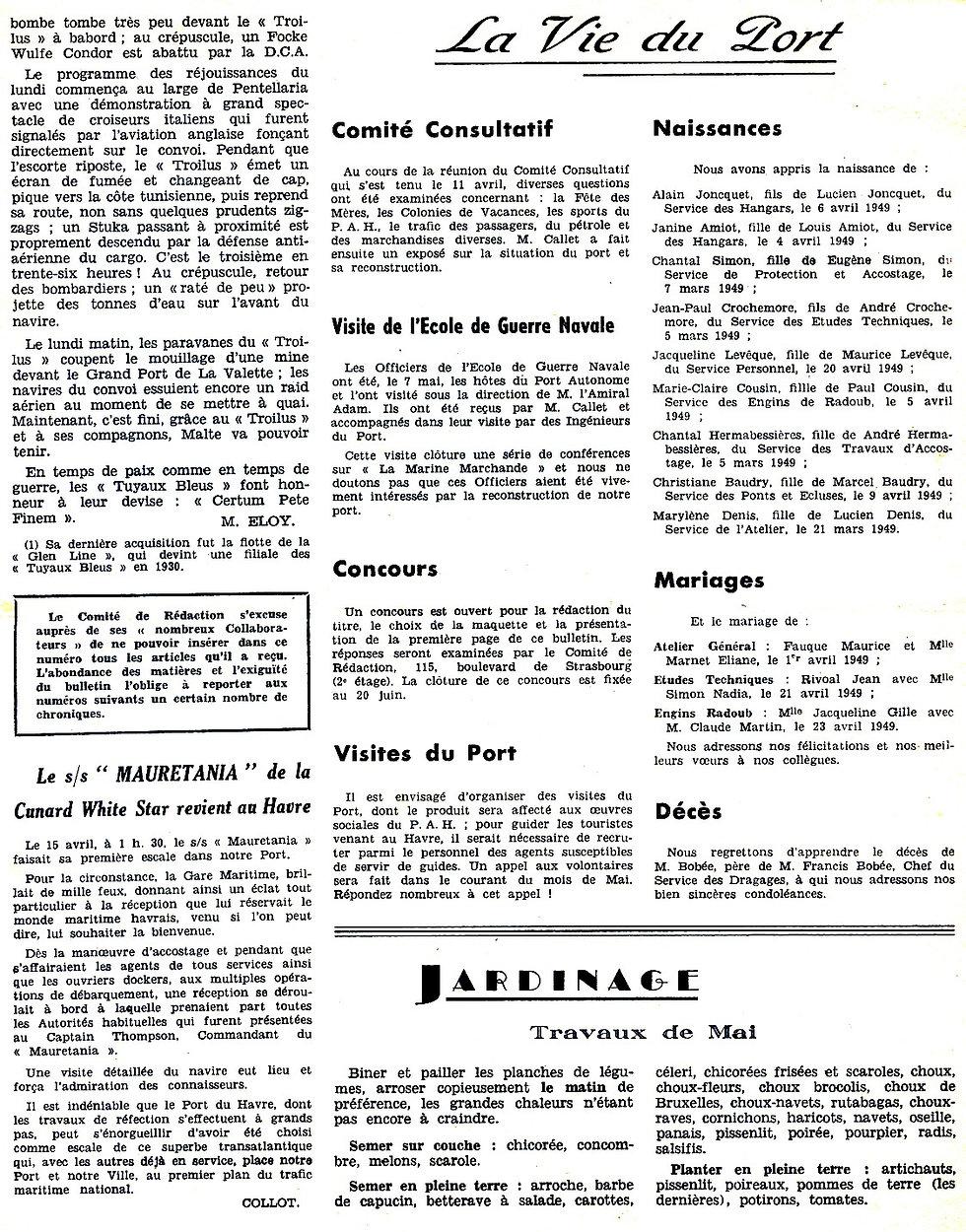 Mai 1949 4.jpg