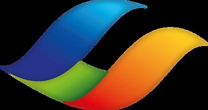 new-logo-origine.png