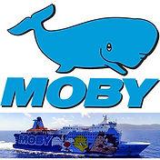 moby_logo_500x500.jpg