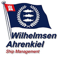 wilhelmsen-ahrenkiel-ship-management-log