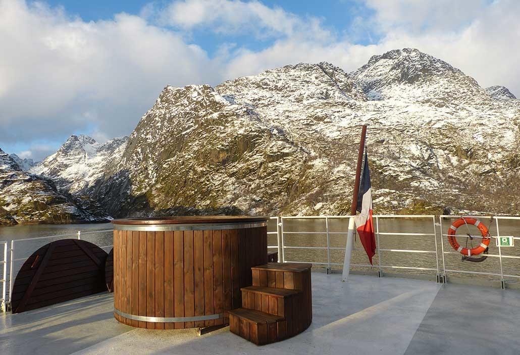 bain_nordique_pole_nord
