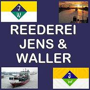 reederei-jens-waller-logo-500x500.jpg