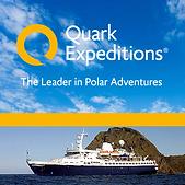 quark-logo-500x500.png