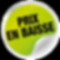 PRIX EN BAISSE - CARRE.png